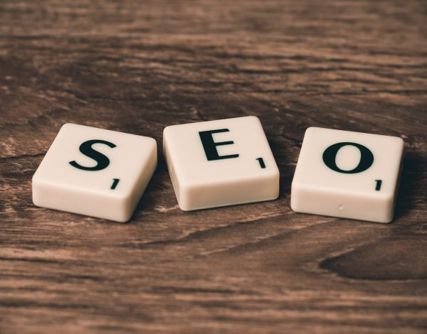 What is the difference between On-Page SEO and Off-Page SEO?